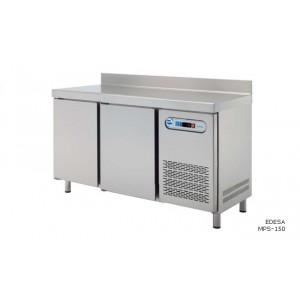MESA FRIA EDENOX MPS-150