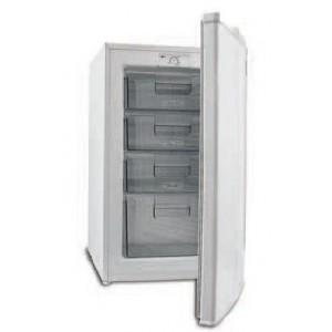 Congelador vertical CV-130L