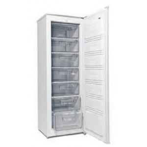 Congelador vertical CV-270L