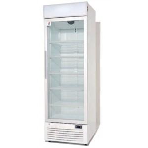 Armario Expositor Refrigeración TN  AE400