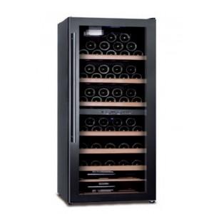 Armario expositor de vinos ARV320