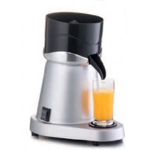 Exprimidor zumo, EXP-180