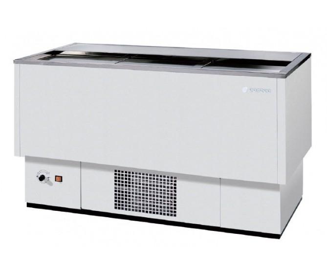 BOTELLERO 1.0 M CORECO BEG-100-EA