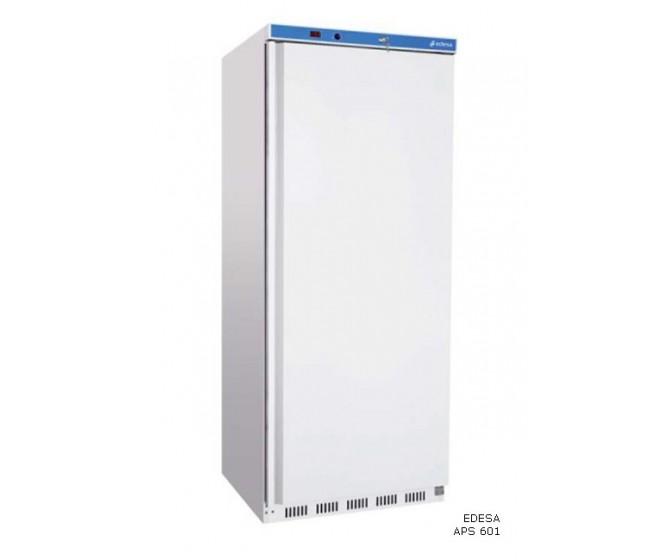 Armario refrig 1 puerta Bl. APS-601