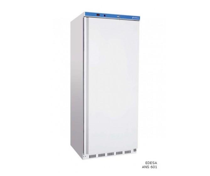 Armario congelación 1 puerta Bl. ANS-601