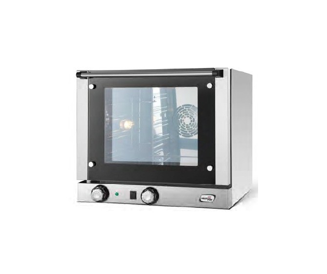 HORNO ELECTRICO HD 442