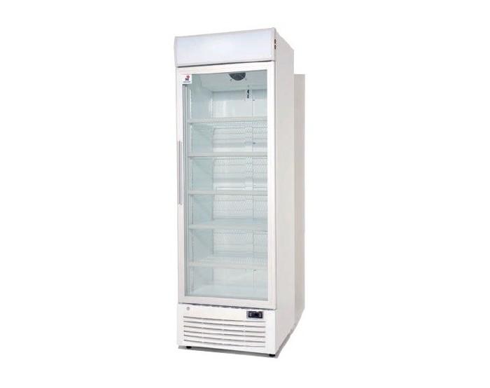 Armario Expositor Refrigeración TN  AE500