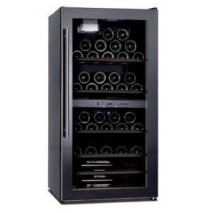 Armario expositor de vinos ARV110