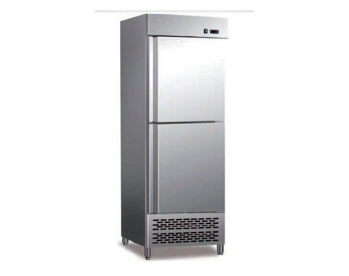 Armario servicio TN Refrigeración, AN502TN