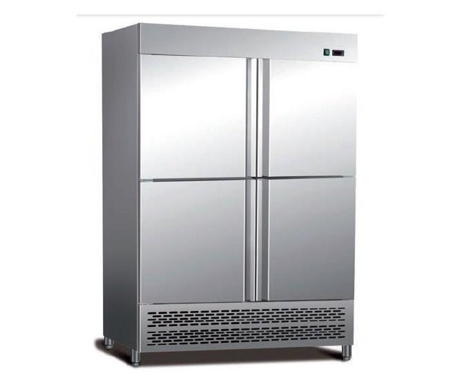 Armario servicio TN-BT Refrigeración, AN502TN