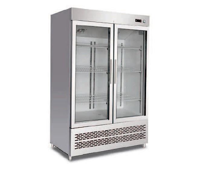 Armario de servicio TN Refrigeración, AN1004TN