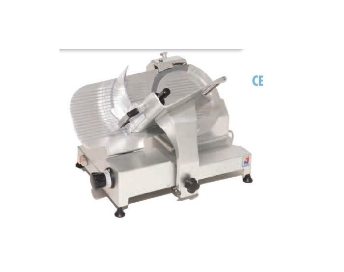 Cortadora de Fiambres  ENG-350