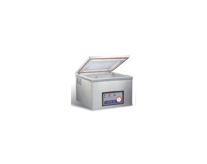 Envasadora al vacío 35 cm, modelo EC-350