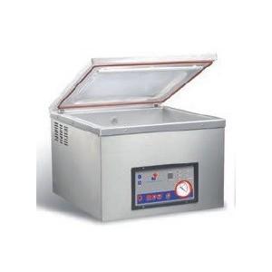 Envasadora al vacío 40 cm, modelo EC-400