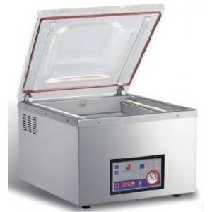 Envasadora al vacío 50 cm, modelo EC-500