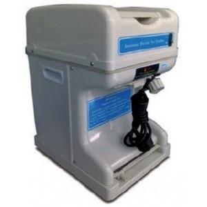 Picadora de hielo, modelo TR-128.