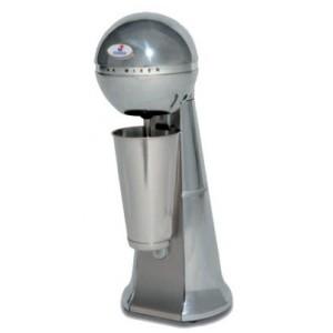 Batidora de helados, modelo B-Silver