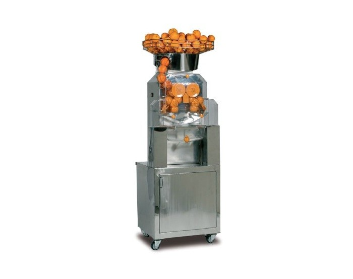 Exprimidor zumo automático, MAXI-M Automático