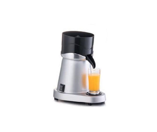 Exprimidor zumo automático, EXP-10 Inox