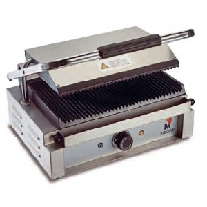 Grill Eléctrico, modelo G-2PG MEDIANO.