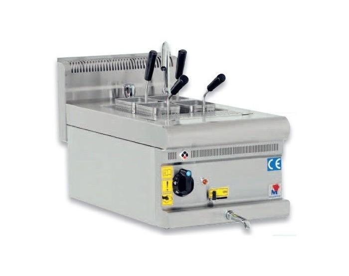 Cuece pasta CP40600 (2 cestas)