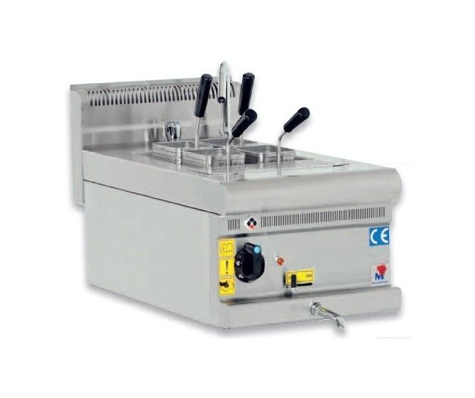 Máquina para gaufres, modelo W2R Simple.