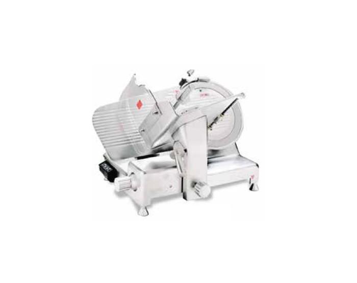 Cortadora de Fiambres  CFE-350MC