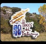 Hoces de Batanejo en Sisante, Cuenca