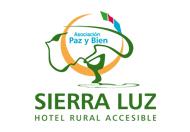 Hotel Sierra Luz en Cortegana